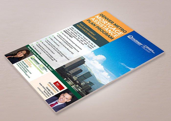 Fairway Flyer